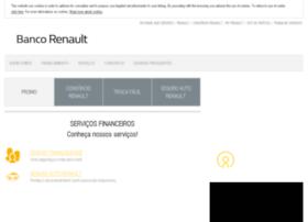 portalfinanceirarenault.com.br