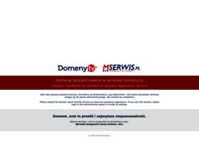 portalfinansowy.eu