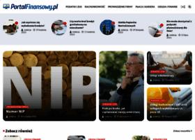 portalfinansowy.pl