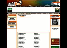 portalfixe.com