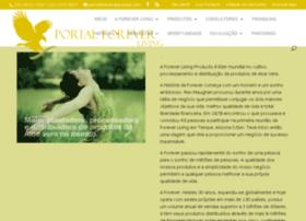 portalforever.com