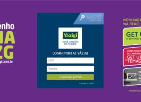 portalfranqueado.yazigi.com.br
