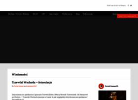 portalgames.pl