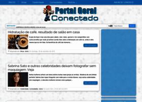 portalgeralconectado.blogspot.com.br