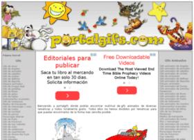 portalgifs.com