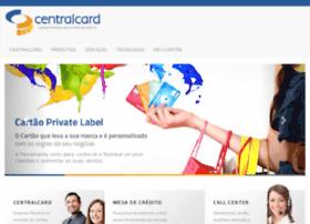 portalgospel.siteonline.com.br