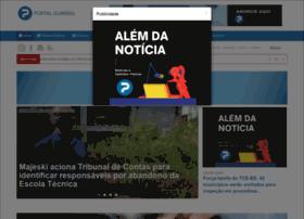 portalguandu.com.br