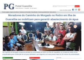 portalguaratiba.com.br