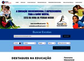 portalguiaescolas.com.br