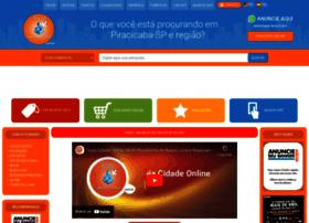 portalguiapiracicaba.com.br