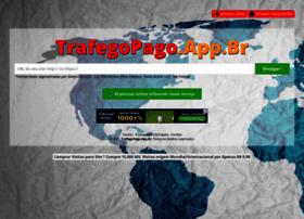 portalhero.com.br