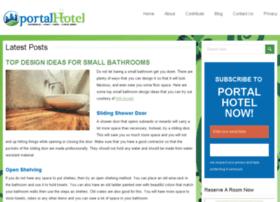 portalhotel.com.au