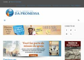 portaliap.com.br