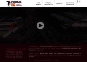 portalic.com