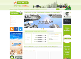 portalimoveiscuritiba.com.br