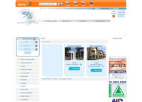 portalimoveisms.com.br