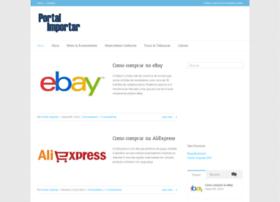 portalimportar.com