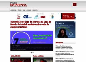portalimprensa.com.br