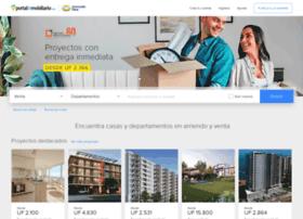 portalinmobiliario.cl