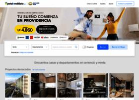 portalinmobiliario.com