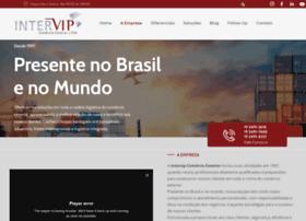 portalintervip.com.br
