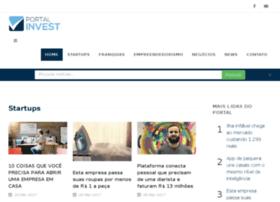 portalinvest.com.br