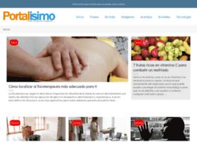 portalisimo.com