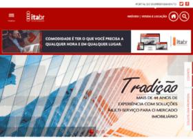 portalitambe.com.br