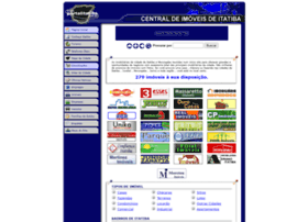 portalitatiba.com.br