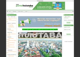 portalituiutaba.com.br