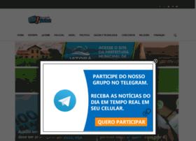 portaljatoba.com.br
