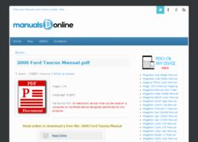portaljualbeli.com