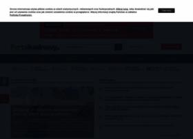 portalkadrowy.pl