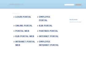 portalketapang.com