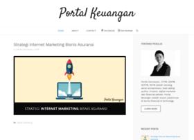 portalkeuangan.com