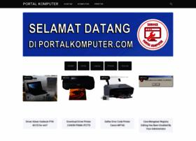 portalkomputer.com