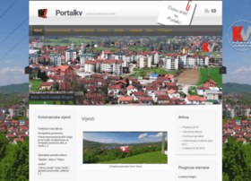 portalkv.com