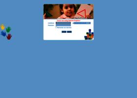 portall.alliedschools.edu.pk