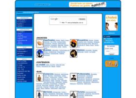 portallaplata.com.ar