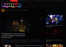 portallos.com.br
