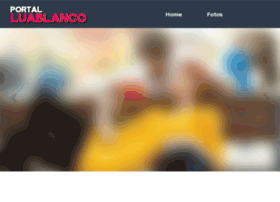 portalluablanco.com
