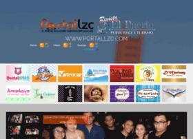 portallzc.com