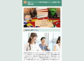 portalmahasiswa.com