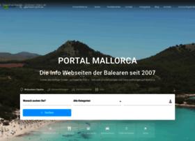 portalmallorca.de