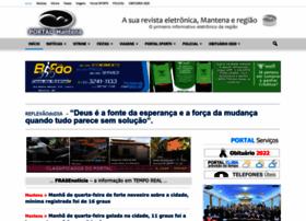 portalmantena.com.br
