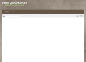 portalmapadoimovel.com.br