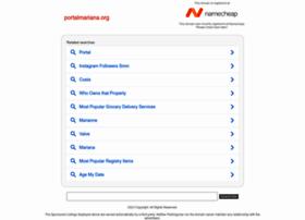 portalmariana.org