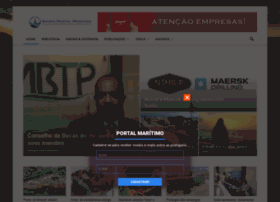 portalmaritimo.com