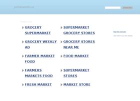 portalmarkets.us