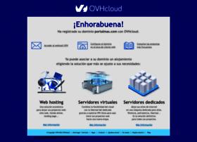 portalmas.com